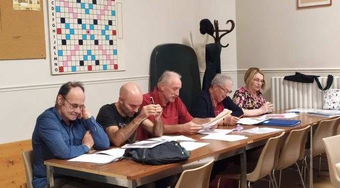 club de scrabble gaillac tarn